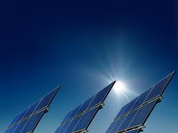 paneles_fotovoltaicos